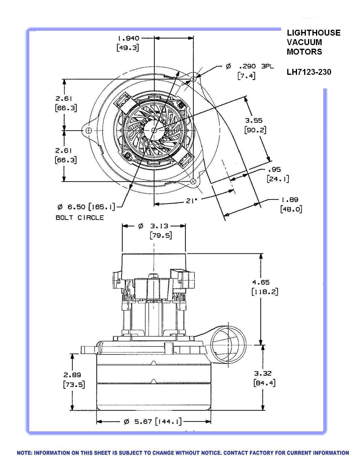 [DIAGRAM_5NL]  DY_5301] Oreck Vacuum Motor Wiring Schematic Wiring   Wiring Diagram Oreck Xl 988      Vish Argu Umng Phae Mohammedshrine Librar Wiring 101