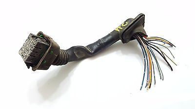 2000 civic door wiring diagram zd 1843  wiring harness honda civic coupe download diagram  wiring harness honda civic coupe