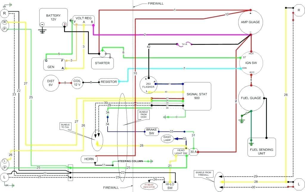 willys wagon wiring diagram vl 4412  willys station wagon wiring diagram wiring diagram  willys station wagon wiring diagram
