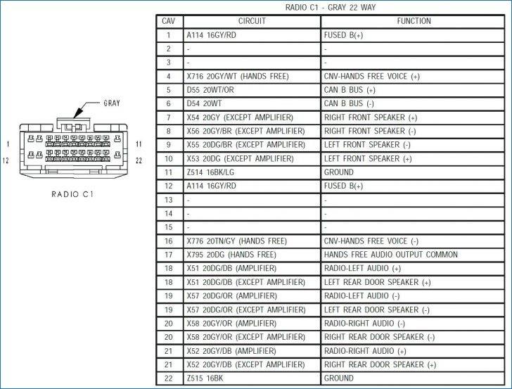GX_2374] Kenwood Model Kdc Wiring Diagram 6001 Download DiagramSeve Aidew Illuminateatx Librar Wiring 101
