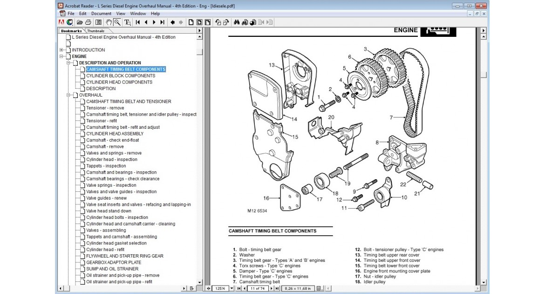 [SCHEMATICS_48IS]  OT_4797] Rover 25 Stereo Wiring Diagram Schematic Wiring | Rover Streetwise Fuse Box |  | Erbug Heeve Mohammedshrine Librar Wiring 101