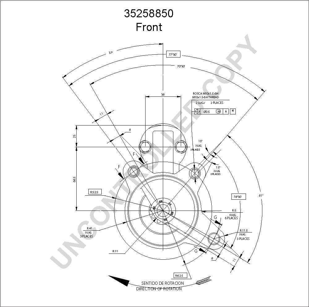XO_9416] Aep Wiring Diagram Wiring Diagram   Aep Wiring Diagram      Skat Seve Mohammedshrine Librar Wiring 101
