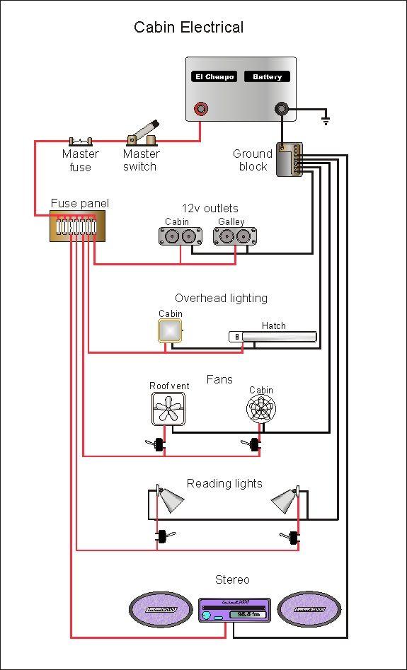 AD_8291] Generator Wiring Diagrams Also Teardrop Trailer Wiring Diagrams  Free DiagramBapap Hapolo Mohammedshrine Librar Wiring 101