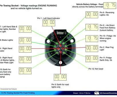 wiring diagram for gooseneck trailer wl 5424  basic trailer light diagram wiring diagram  basic trailer light diagram wiring diagram