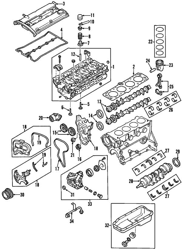 Gb 9947 Chevrolet Aveo Engine Diagram Wiring Diagram