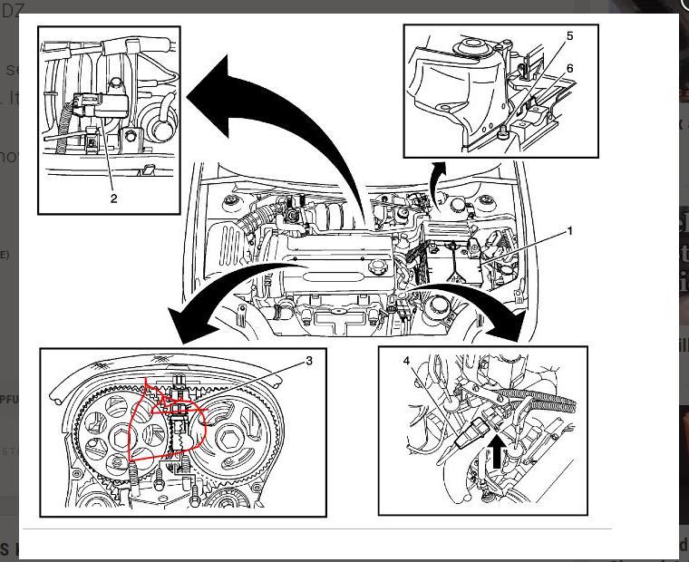 Ht 7032 2006 Aveo Intake Manifold Diagram Download Diagram