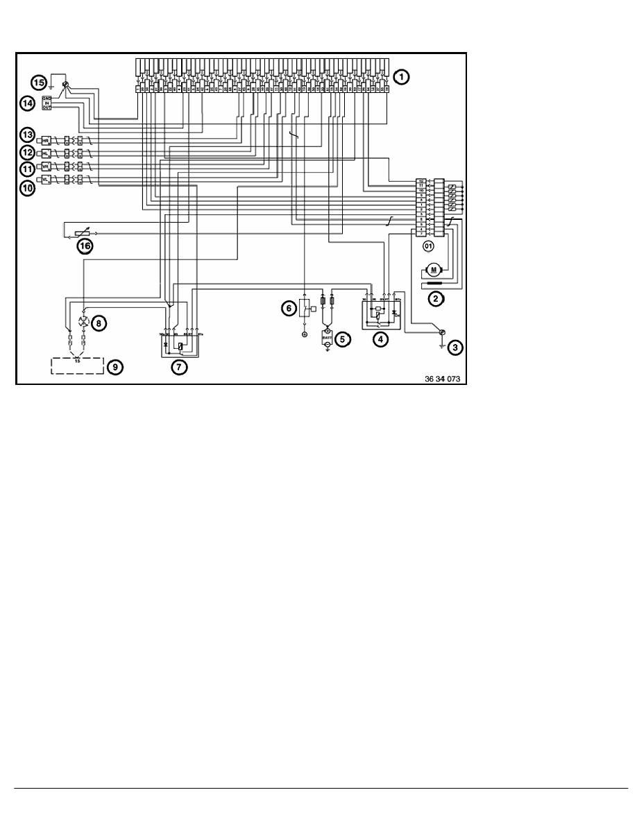 Super Wrg 4423 Bmw E38 Amplifier Wiring Diagram Manual Wiring Cloud Cranvenetmohammedshrineorg