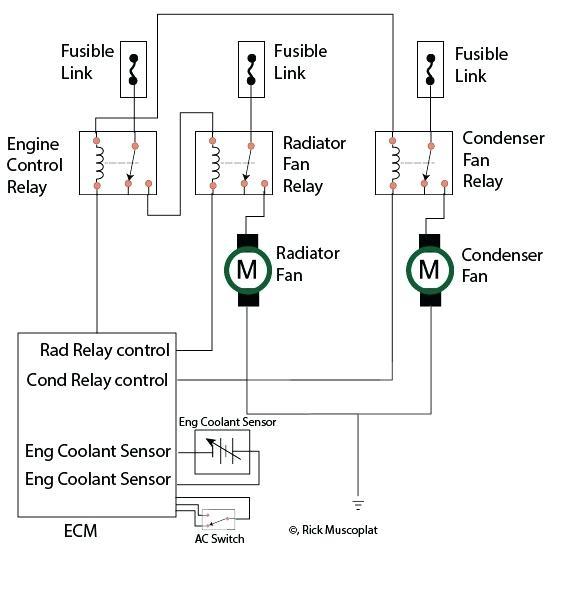 SY_2987] Century Fan Motor Wiring Diagram Wiring DiagramKweca Venet Mohammedshrine Librar Wiring 101