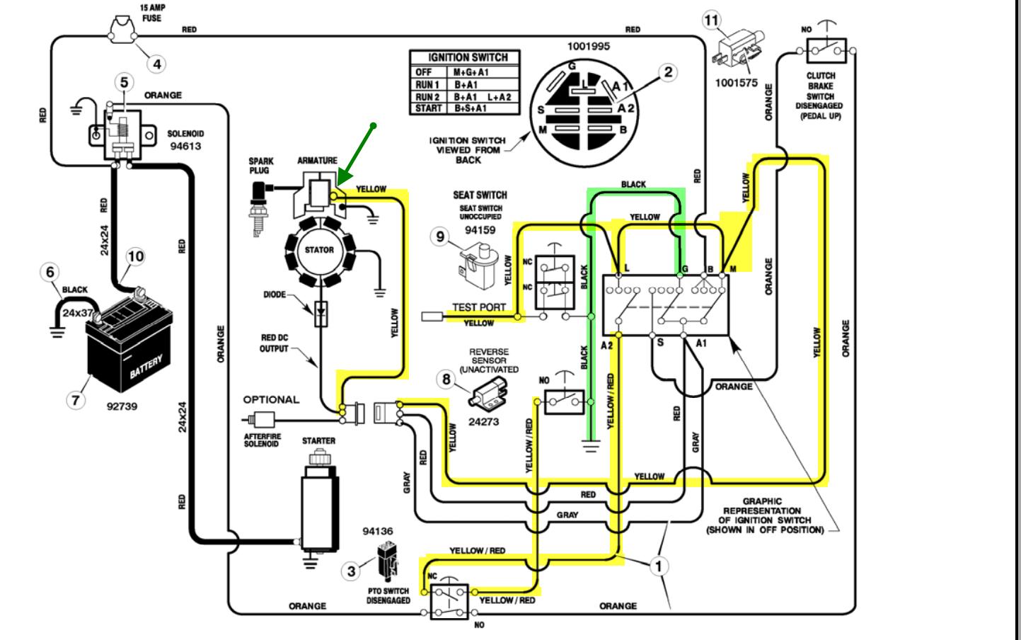 11 Hp Briggs Engine Wiring Diagram - Sterling Truck Ac Wiring Schematics  ber-er.au-delice-limousin.fr | 11 Hp Briggs And Stratton Wiring Diagram |  | Bege Place Wiring Diagram - Bege Wiring Diagram Full Edition