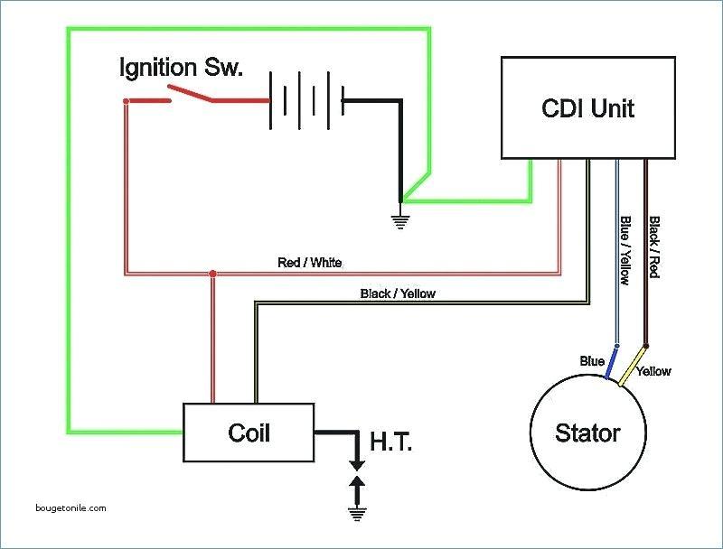 5 pin cdi ignition wiring diagram 150cc br 5973  dc cdi ignition wiring diagram on wiring diagram for chrysler  br 5973  dc cdi ignition wiring diagram