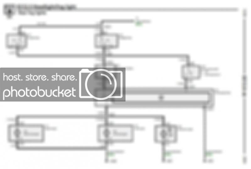 Peachy Bmw E46 Gauge Cluster Wiring Diagram Wiring Diagram Panel Wiring Cloud Domeilariaidewilluminateatxorg
