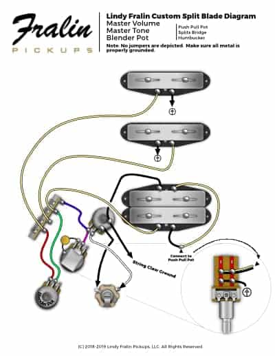 Te 3659  Super Strat Wiring Diagram Wiring Diagram