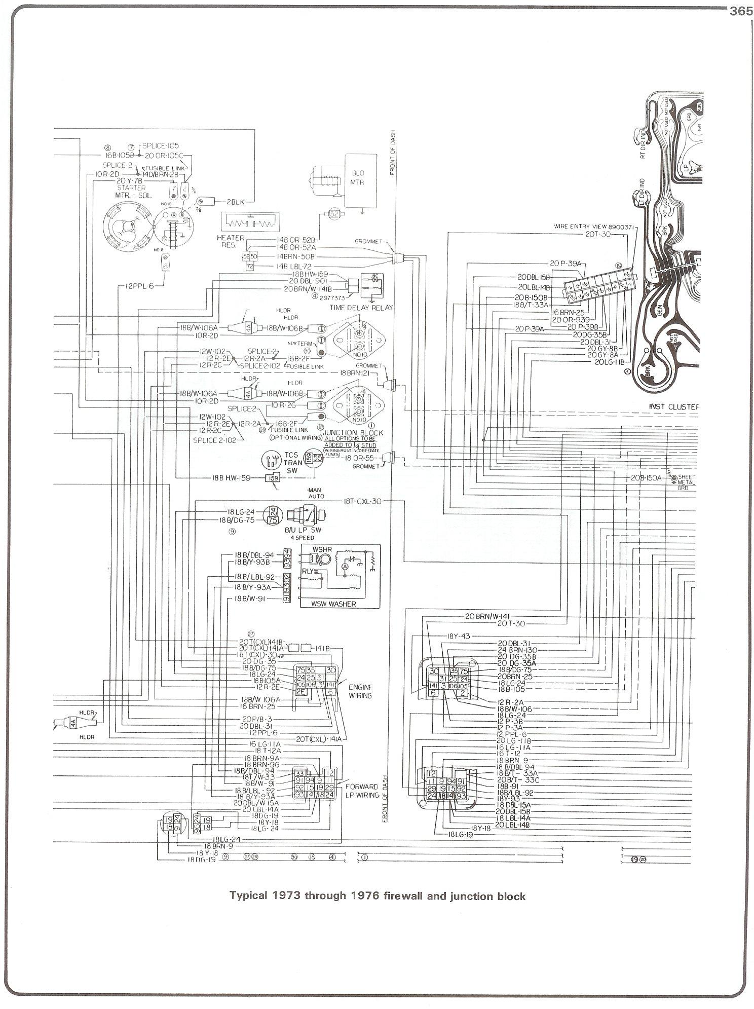 Phenomenal 1978 Chevrolet Fuse Box Wiring Diagram Tutorial Wiring Cloud Apomsimijknierdonabenoleattemohammedshrineorg