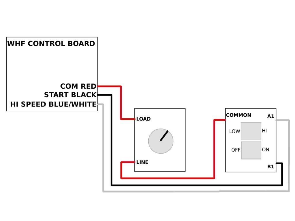 120v Attic Fan Thermostat Wiring Diagram Lyric Wiring Diagramhttpwwwkroudco Heaterrelaay Yenpancane Jeanjaures37 Fr