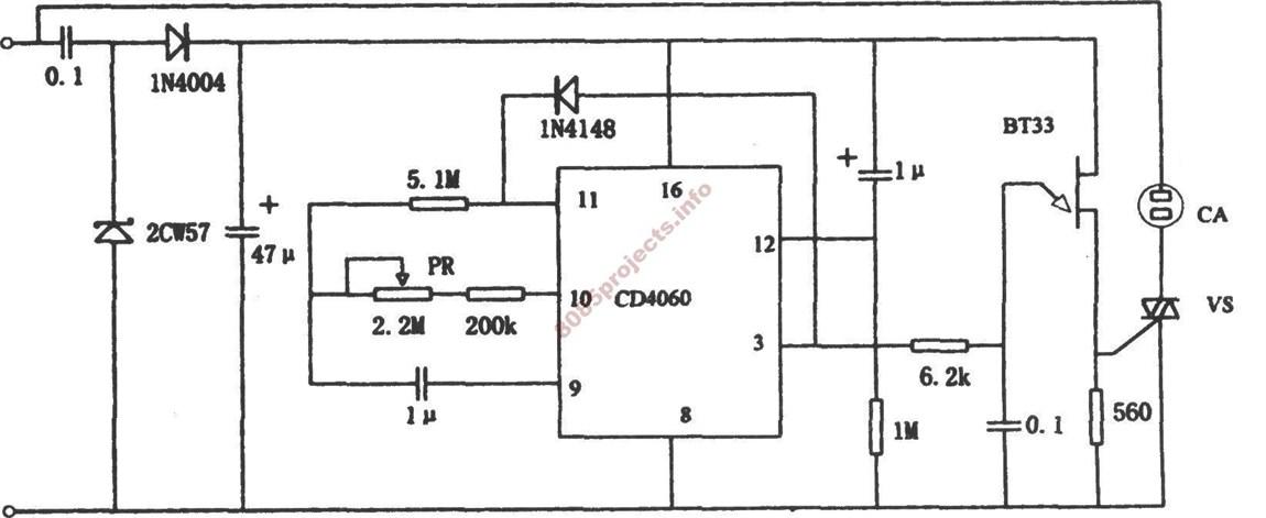 Pleasant Wiring Diagram Rice Cooker Diagram Data Schema Wiring Cloud Licukosporaidewilluminateatxorg