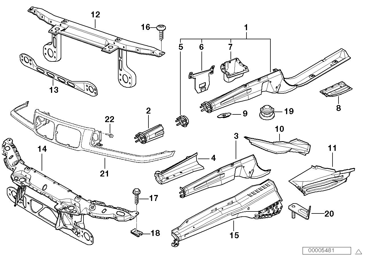 lf_6519] bmw 323ci engine diagram wiring diagram  ommit cette mohammedshrine librar wiring 101