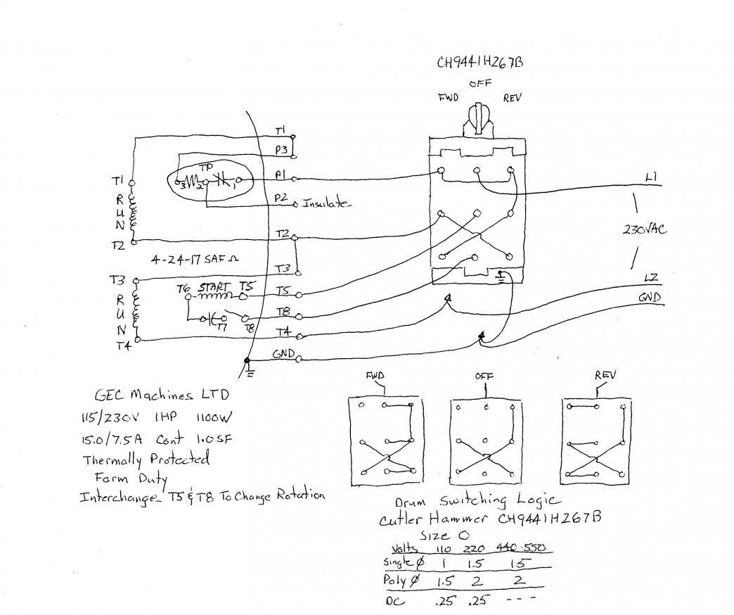[DIAGRAM_3NM]  XH_1265] Drum Switch Wiring Diagram Also Motor Repalcement Parts And Diagram | Bremas Boat Lift Switch Wiring Diagram |  | Numdin Redne Romet Apom Simij Knie Rdona Benol Eatte Mohammedshrine Librar  Wiring 101