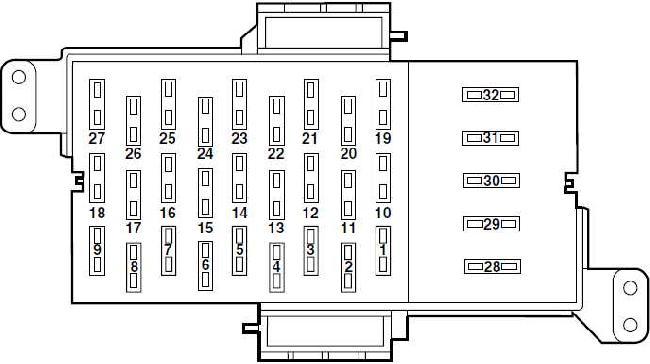 Awe Inspiring 2002 Crown Victoria Wiring Diagram Basic Electronics Wiring Diagram Wiring Cloud Licukaidewilluminateatxorg