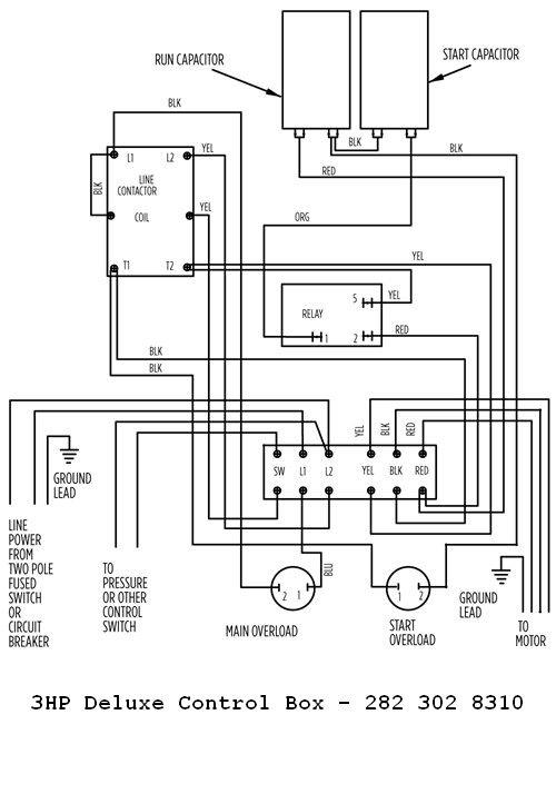 [DIAGRAM_5LK]  GR_0293] Franklin Electric Submersible Pump Wiring Diagram Schematic Wiring | Franklin Electric Motor Wiring Diagram |  | Nekout Eatte Mohammedshrine Librar Wiring 101