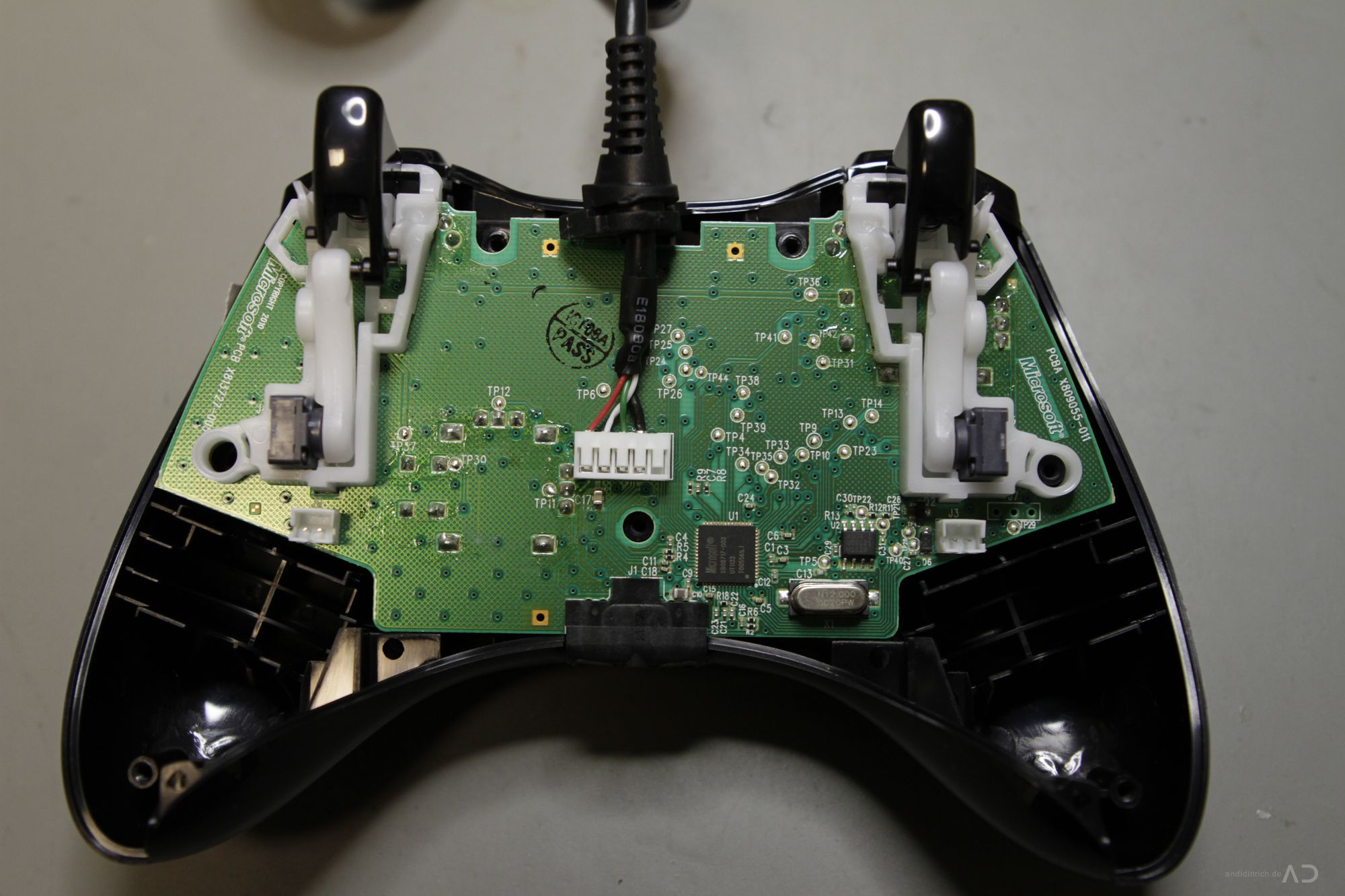 360 controller wiring diagrams xbox 360 wiring harness wiring diagram data  xbox 360 wiring harness wiring