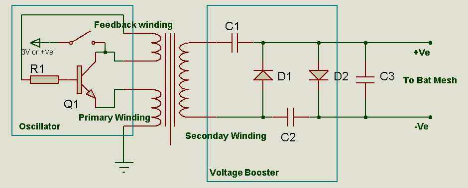 MH_5365] Index 15 A Dd A Converter Circuit Circuit Diagram Seekiccom Schematic  WiringSyny Verr Anal Inst Aryon Sapebe Numap Cette Mohammedshrine Librar Wiring  101
