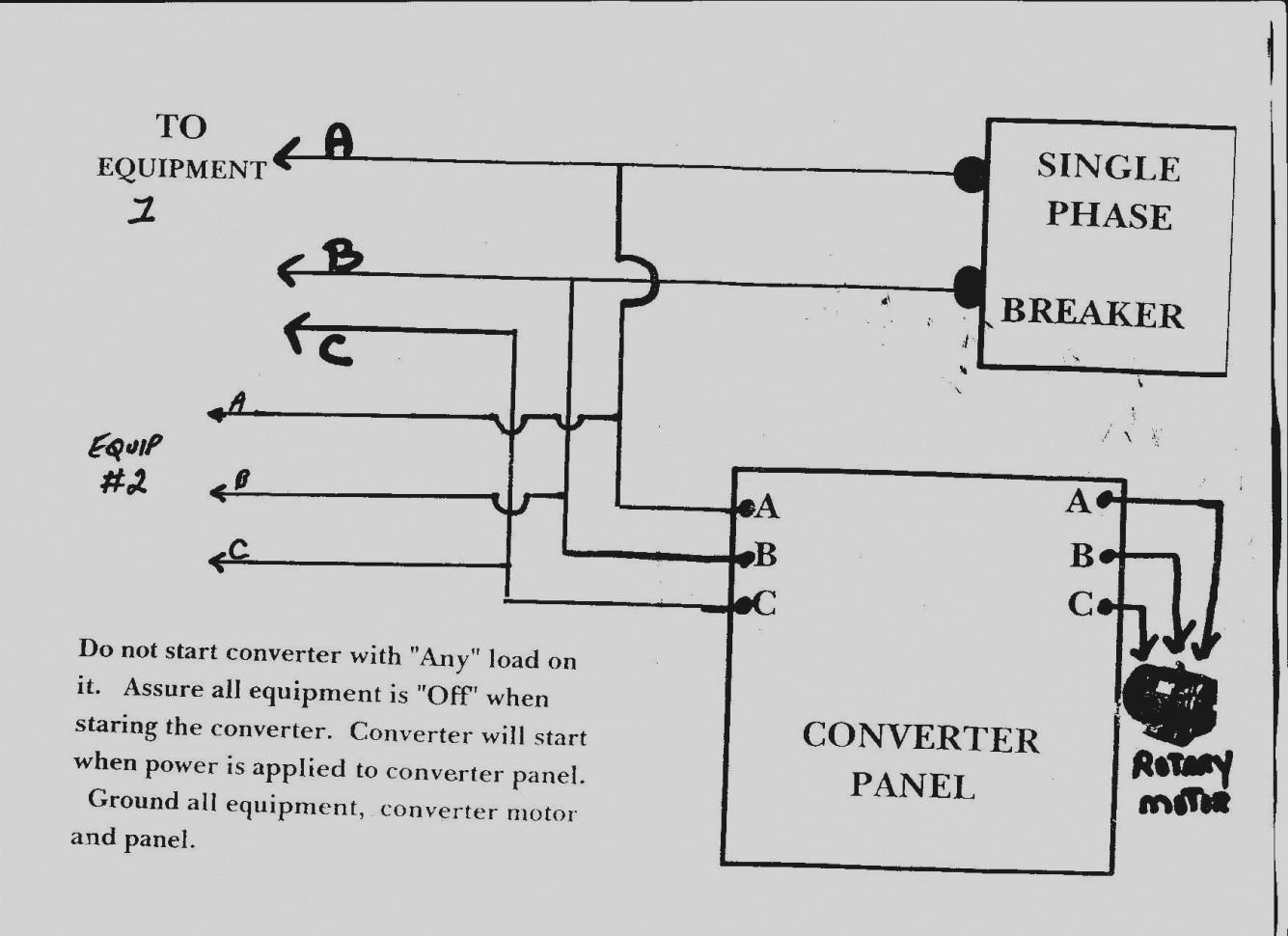 Surprising L14 20 Plug Wiring Diagram New L6 30 30P 30R L15 With Techteazer Com Wiring Cloud Unhoicandsaprexeroixtuhyedimohammedshrineorg