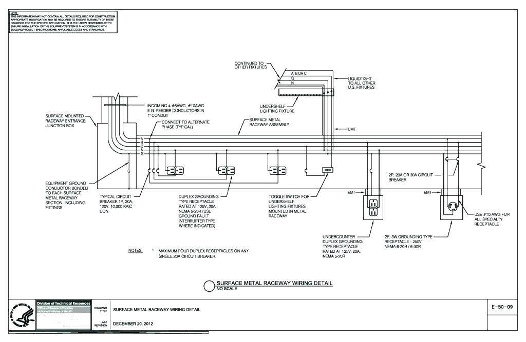 Excellent Nema L6 30R Wire Diagrams 6 Wiring Diagram Plug Wiring Wiring Wiring Cloud Unhoicandsaprexeroixtuhyedimohammedshrineorg