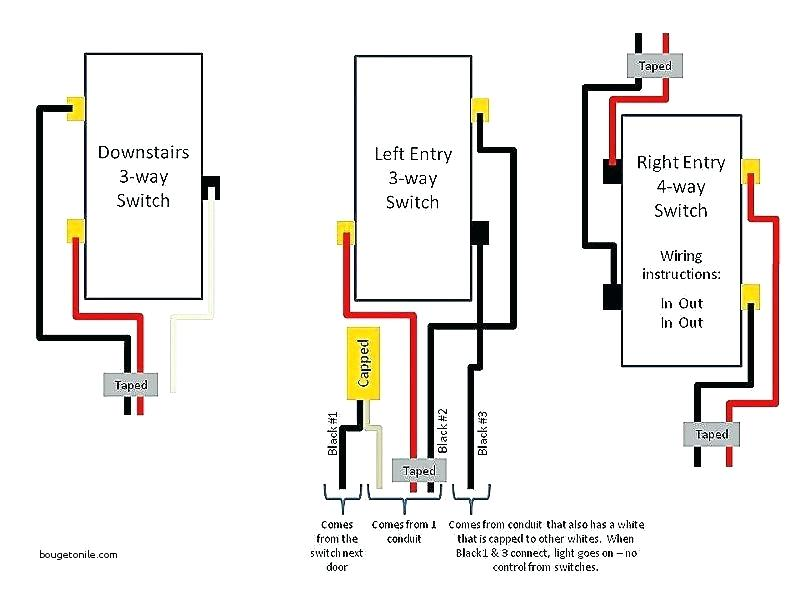 XY_6896] Leviton Motion Sensor Light Switch Wiring Diagram As Well As  Motion Free DiagramEpsy Pead Favo Scoba Mohammedshrine Librar Wiring 101