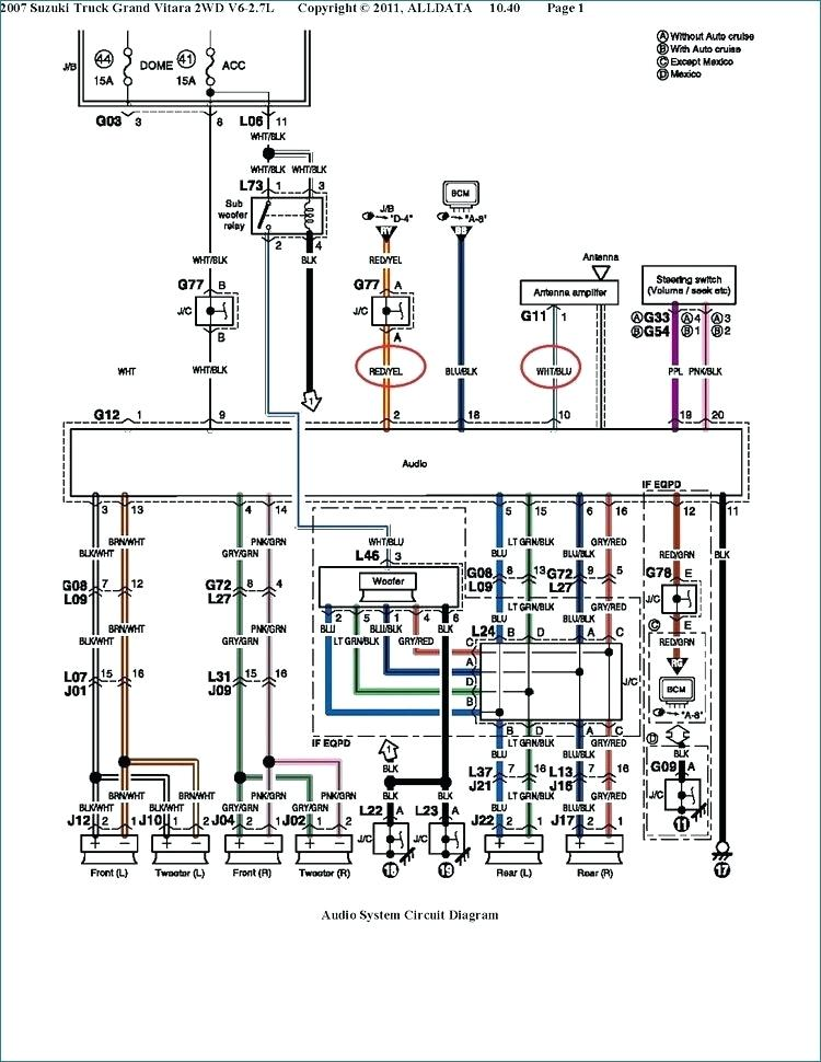 nissan 370z stereo wiring oa 6450  with viper 5706v wiring diagram on wiring diagram for 06  with viper 5706v wiring diagram on