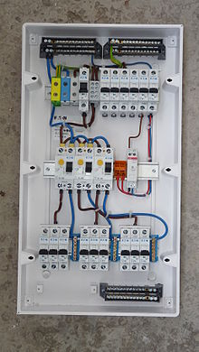 Superb Home Tube Fuse Box Wiring Diagram Database Wiring Cloud Onicaxeromohammedshrineorg