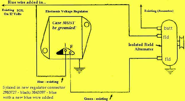 1970 Chrysler Plymouth Alternator Wiring Diagram Wiring Diagram Correction Correction Cfcarsnoleggio It