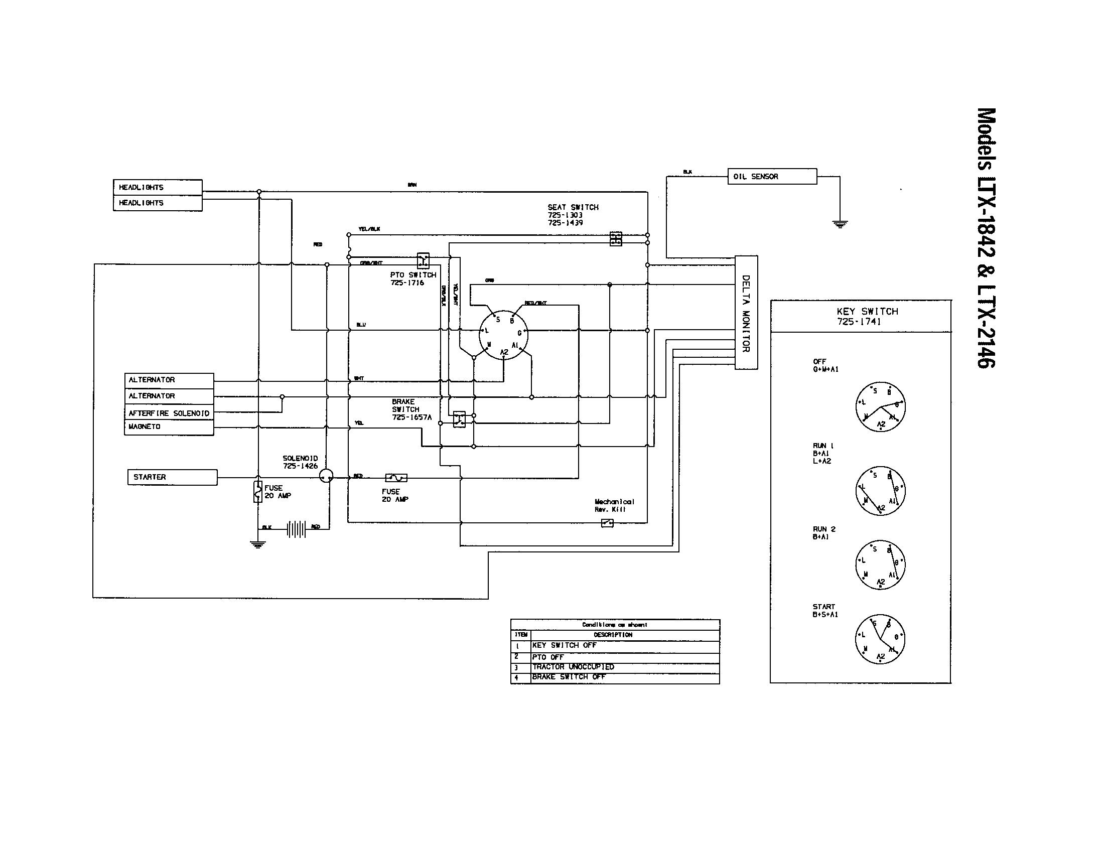 vermeer alternator wiring diagram nf 8826  system wiring likewise mtd lawn mower wiring diagram  likewise mtd lawn mower wiring diagram