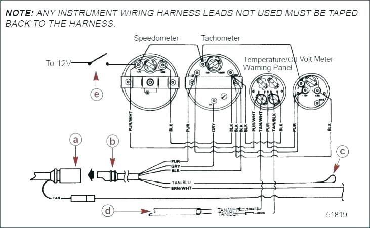 boat tachometer wiring diagram free picture schematic kb 1955  wiring diagram yamaha f25 free diagram  kb 1955  wiring diagram yamaha f25 free