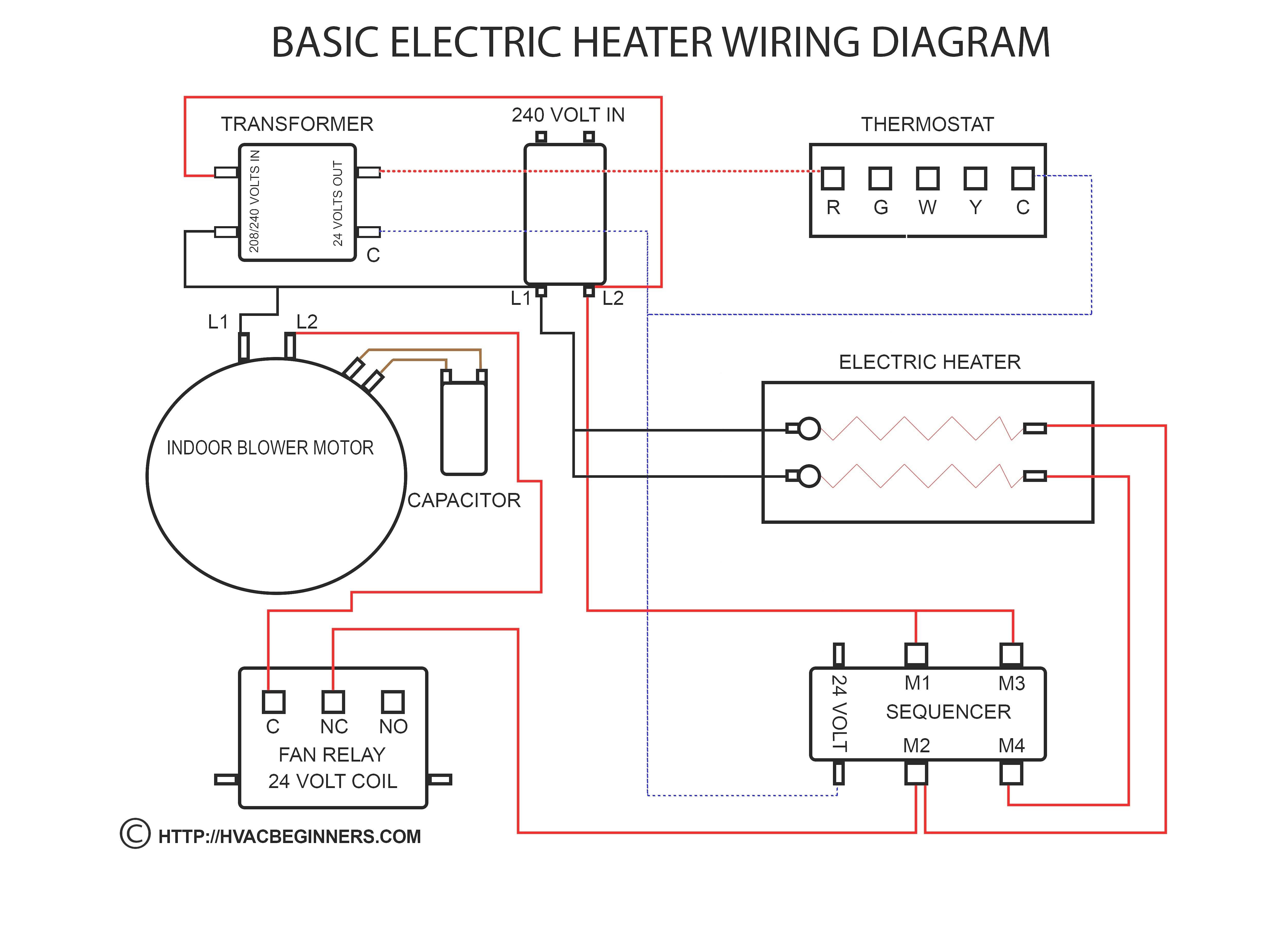 Bass Cat Wiring Diagram - 2006 Optima Audio Wiring Diagram for Wiring  Diagram Schematics | Bass Cat Wiring Diagram |  | Wiring Diagram Schematics