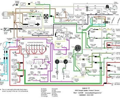 dt8482 wiring a australian plug download diagram