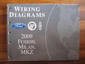 Enjoyable 2009 Mercury Milan Wiring Diagram Wiring Diagram Online Wiring Cloud Grayisramohammedshrineorg