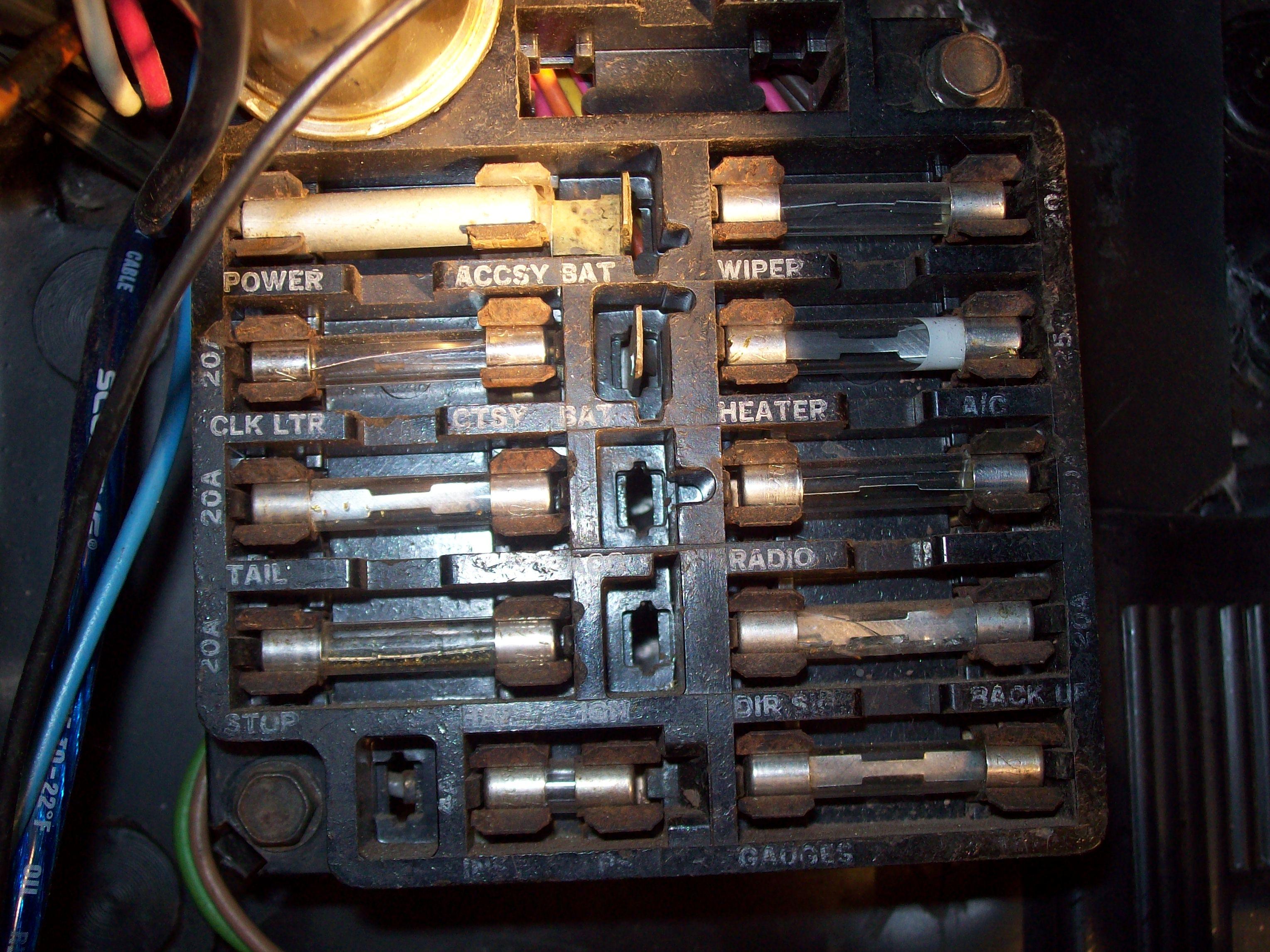 1965 lincoln continental fuse box 1969 nova fuse box e1 wiring diagram  1969 nova fuse box e1 wiring diagram