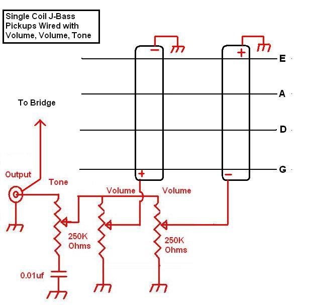 Sensational Parallel Humbucker Wiring Diagram Wiring Diagram Tutorial Wiring Cloud Ymoonsalvmohammedshrineorg