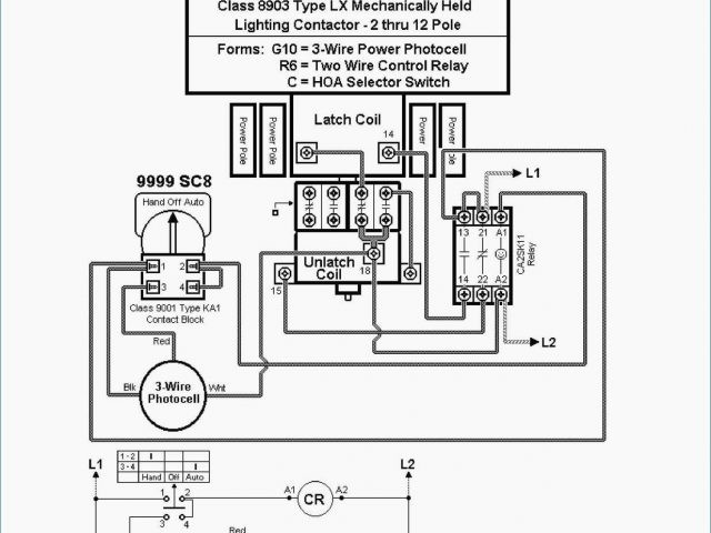 asco lighting contactor wiring diagram  1996 ford truck