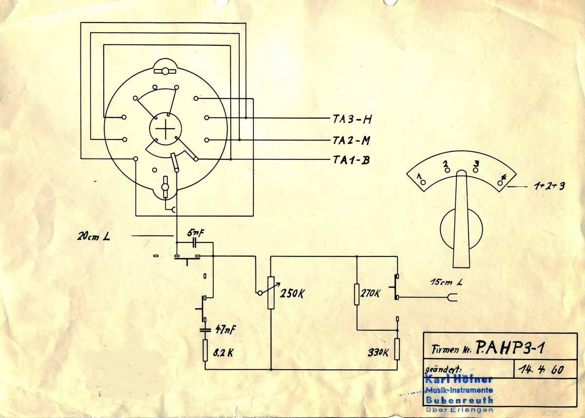 GL_3419] Violin Bass Wiring Diagram Schematic WiringComin Cosa Inki Ologi Cana Greas Hendil Phil Cajos Hendil Mohammedshrine  Librar Wiring 101