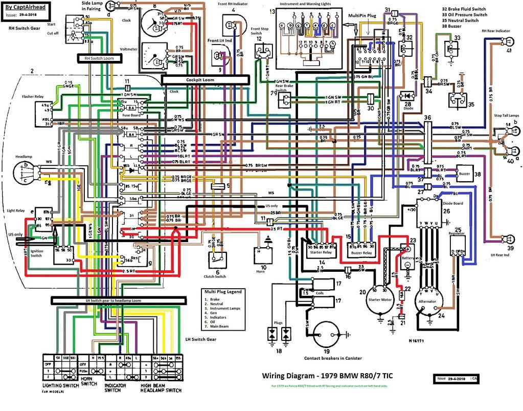 Incredible Bmw C1 Wiring Diagram Wiring Diagram Database Wiring Cloud Eachirenstrafr09Org