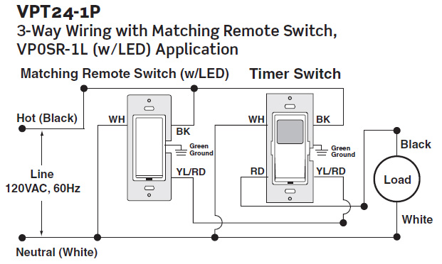 Leviton 3 Way Dimmer Switch Wiring Diagram from static-resources.imageservice.cloud