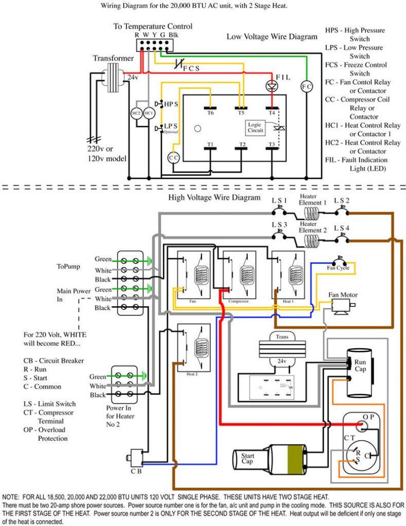 ae_2448] carrier condensing unit wiring diagram carrier ac unit wiring diagram split ac outdoor wiring diagram birdem trons mohammedshrine librar wiring 101