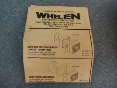 MN_1325] Whelen Csp690 Wiring Diagram Download DiagramTrua Odga Mohammedshrine Librar Wiring 101