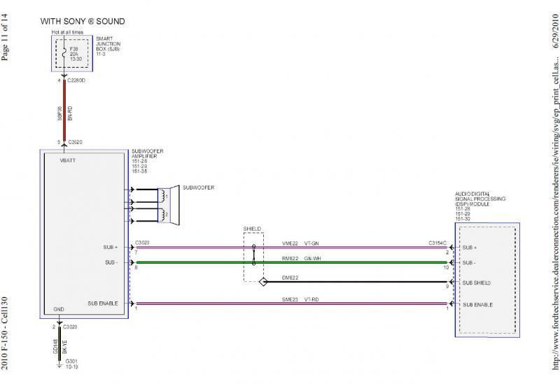 Amp Ford Factory Amplifier Wiring Diagram from static-resources.imageservice.cloud