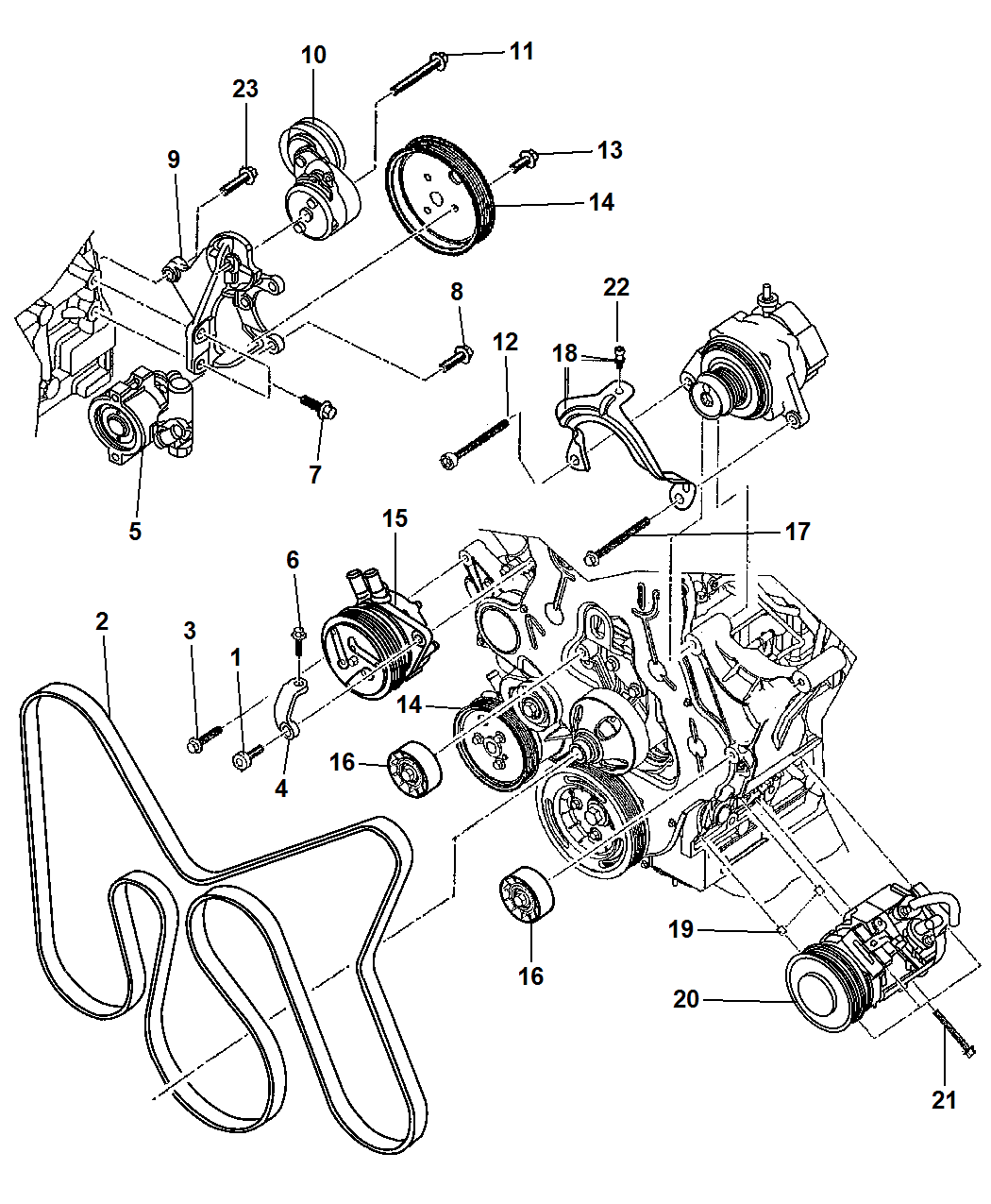 Jeep Liberty Engine Part Diagram Audi Gt Engine Diagram Bege Wiring Diagram