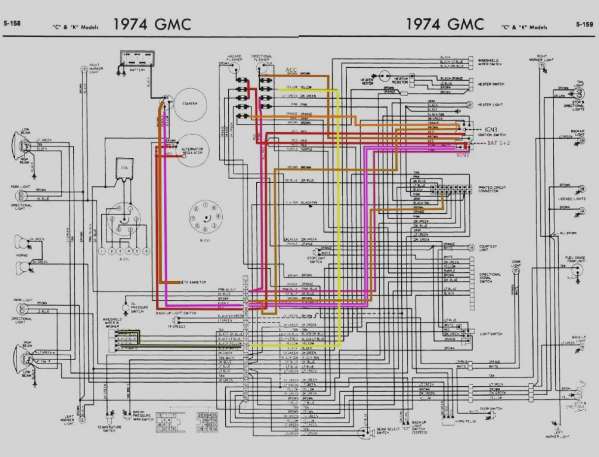 1972 chevy c10 horn wiring diagram - guitar wiring diagram active 1 volume  2 pickups 3 way switch for wiring diagram schematics  wiring diagram schematics