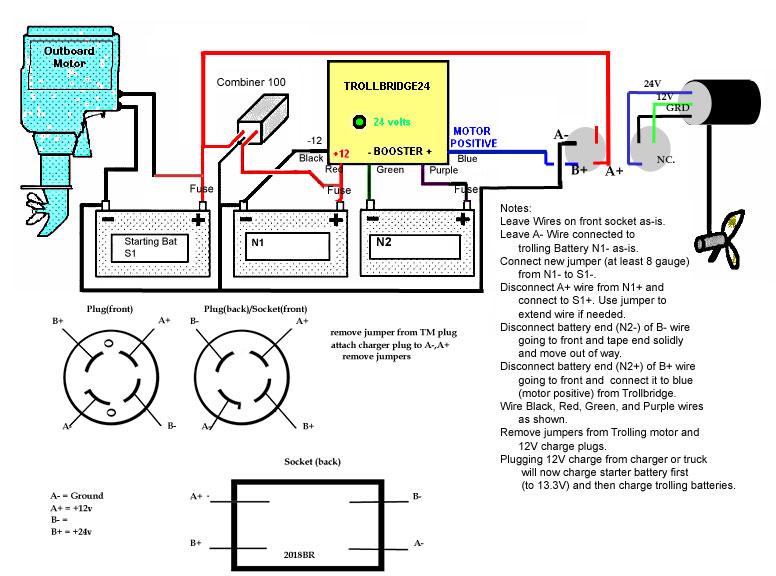 24 volt boat wiring diagram  mazda 626 v6 wiring diagram