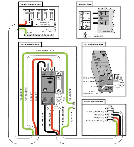 Swell 240 Wiring Diagram Basic Electronics Wiring Diagram Wiring Cloud Animomajobocepmohammedshrineorg