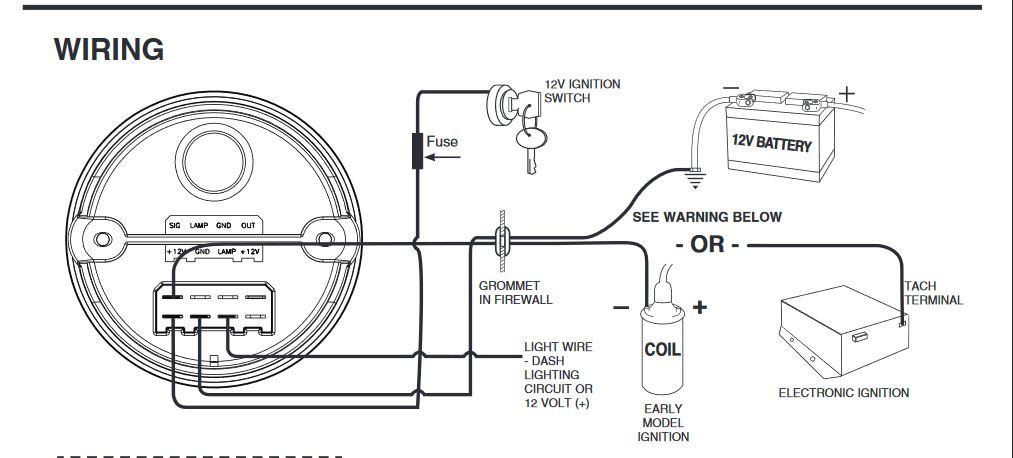 Sport Comp Tach Wiring Diagram - John Deere Gt235 Wiring Diagram -  fusebox.1997wir.jeanjaures37.fr | John Deere Tach Wiring Diagram |  | Wiring Diagram Resource